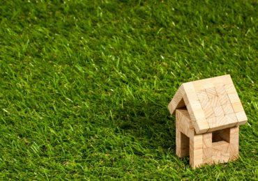 contributo acquisto prima casa